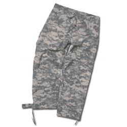 Pantalón US camuflaje difgital