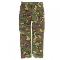 Pantalones FELDHOSE TARN ORIG