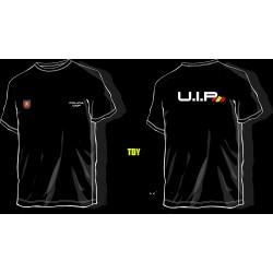 Camiseta UIP