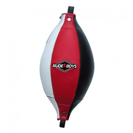 PUNCHING BALL RUDE BOYS TARGET