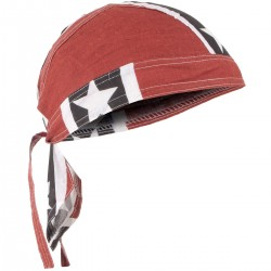 Headwrap Confederate