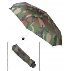 paraguas woodland