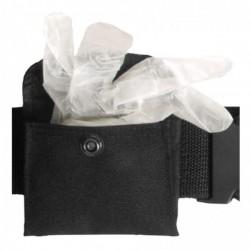 Bolsa para guantes Mil-Tec