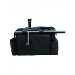 Bolso Police-Bag Mil-Tec