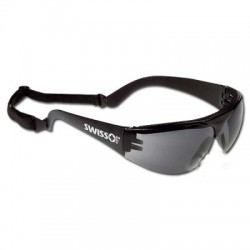 Gafas de sol Swiss Eye Sport smoke