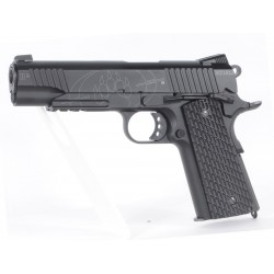 BLACKWATER BW1911 R2 AIRGUN