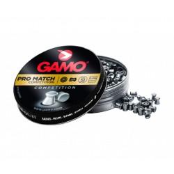 BALIN PRO-MATCH METAL 500 4,5