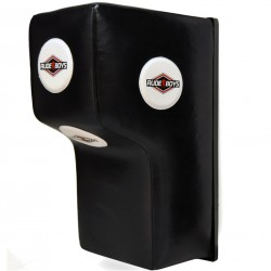SACO BOXEO DE PARED RB UPPERCUT