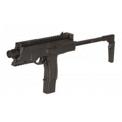 GF MP9 SUB-MACHINE