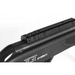 BLACK 1000 IGT 4,5