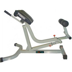BANCO HIPEREXTENSIONES LUMBARES MGYM-100