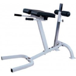 BANCO HIPEREXTENSIONES LUMBARES MGYM-102