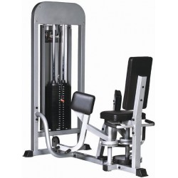 MÁQUINA ADUCTORES MGYM-121