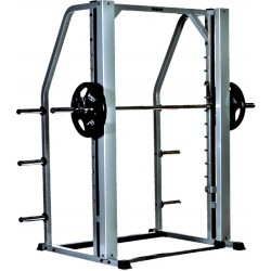 MÁQUINA MULTIPOWER MGYM-130