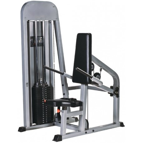 MÁQUINA PRESS DE TRICEPS SENTADO MGYM-138