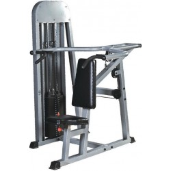 MÁQUINA PRESS DE HOMBROS MGYM-150