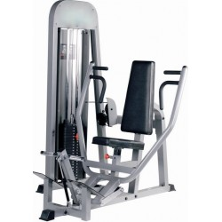 MÁQUINA PRESS VERTICAL MGYM-167