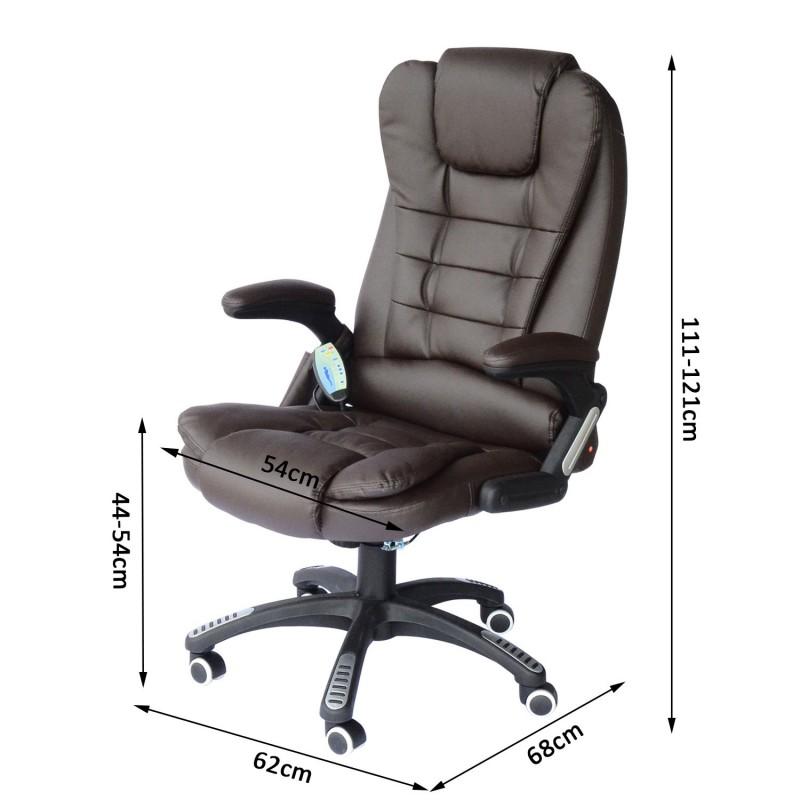 silla de oficina y escritorio tipo sill n giratorio