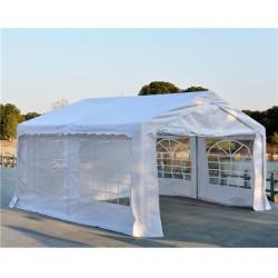 Carpa Pabellón de Jardín para Camping Fiesta o Boda...