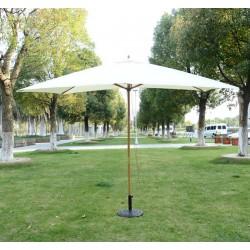 Sombrilla tipo Parasol para Terraza y Jardín - Color...