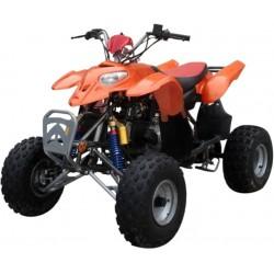 MOTO QUAD ATV - MOTOR GY6 150 CC