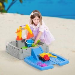 Juguete de Playa Patio o Parque para Niños que Incl...