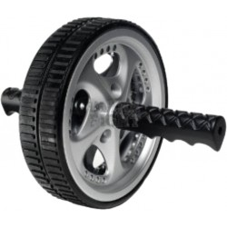 RUEDA ABDOMINAL (ABS WHEEL)