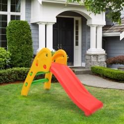 Tobogán para Niños de 18 meses para Casa o Jardín - ...
