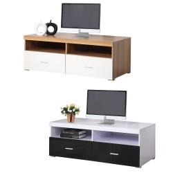 Mueble Mesa para Televisor TV Soporte Television con...