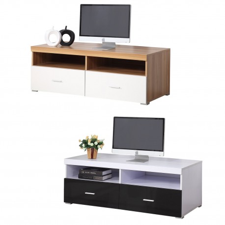 Mesa para Televisor TV Soporte Television con...