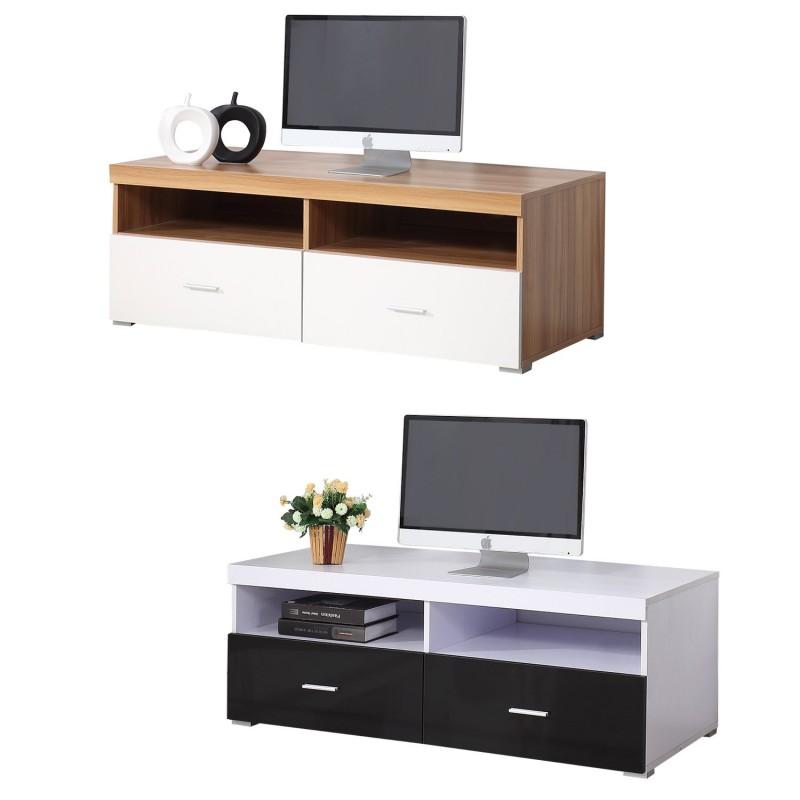 Mueble mesa para televisor tv soporte television con - Mesa para tele ...