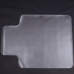 Alfombra para Silla PVC Transparente 90x120cm...