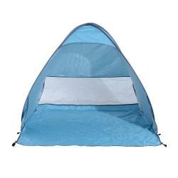 Tienda de Campaña para Playa Camping Picnic – Color ...