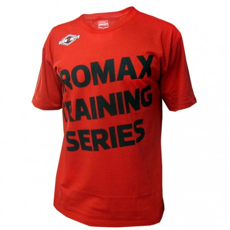 CAMISETA RB PROMAX SERIES