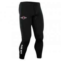 LEGGINGS DE HOMBRE RB COMPRESSION