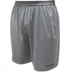 SHORT DE ENTRENAMIENTO RB FLEX