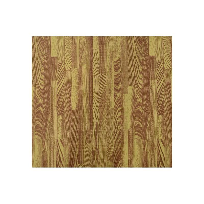 Alfombra puzzle para ni os o gimnasio color madera - Alfombras de goma espuma para ninos ...