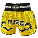 SHORT KICK BOXING / MUAI THAI RUDE BOYS