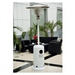 Calentador Estufa Exterior Terraza Gas Butano Tipo S...