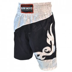 SHORT K-1 RUDE BOYS TRIBAL