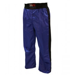 PANTALONES KICK BOXING RB