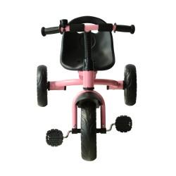 Triciclo para Niños más de 18 meses con Timbre Guar...
