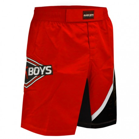 FIGHT SHORT MMA RB COMBAT