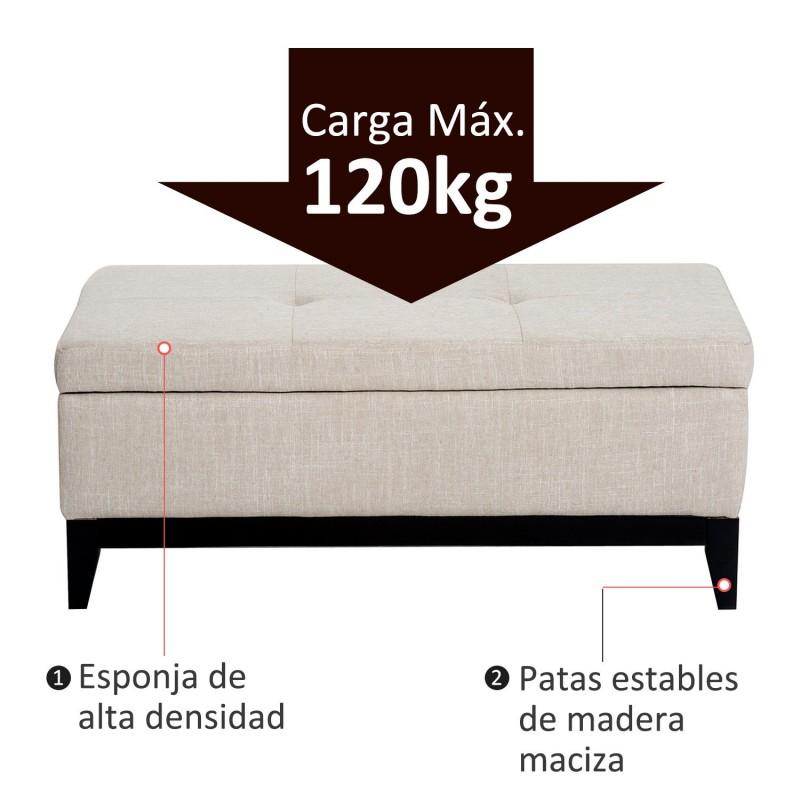 Famoso Muebles De Asiento En Endbed Regalo - Muebles Para Ideas de ...