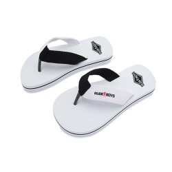 CHANCLAS RB