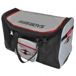 BOLSA DE GYM/BOXEO RB SUPER ROLLER