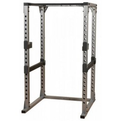 RACK - JAULA DE POTENCIA POWER RACK MONSTER