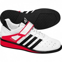 ADIDAS POWER PERFECT 2 ZAPATILLAS POWERLIFTING