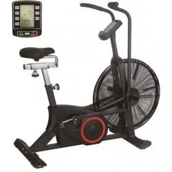 maquina de ejercicio cardiovascular para crossfit air bike