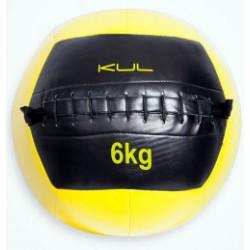 WALL BALL CROSSFIT DE 8 KG